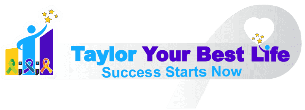 Massive Affiliate Blueprint 1.0 Review-Taylor Your Best Life Image