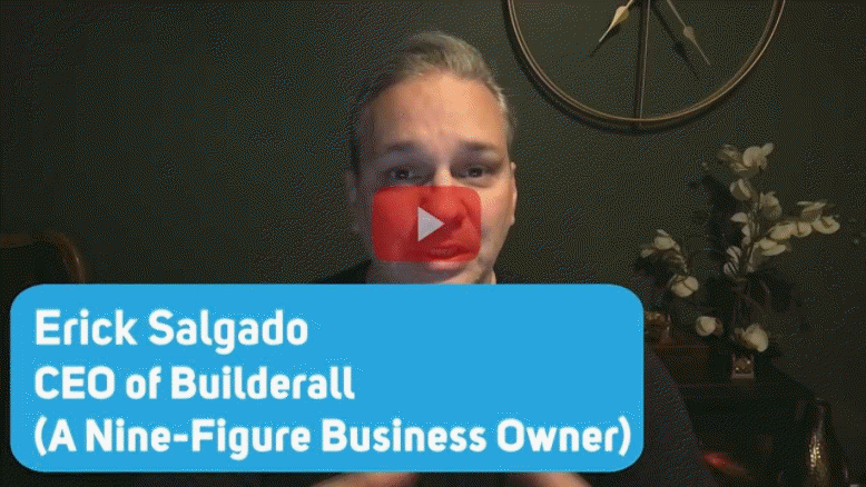 Taylor Your Future-Massive Affiliate Blueprint 1.0-Erick Salgado